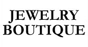 jewelry-boutique 购物网